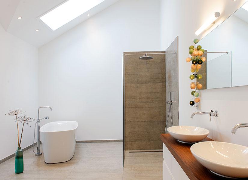 bad heizung barthel. Black Bedroom Furniture Sets. Home Design Ideas